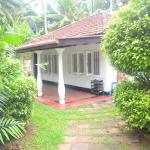 Dinethya Holiday Home,  Hikkaduwa