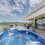 酒店图片: Horton Resort, 玛志洛