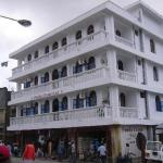 Pemba Crown Hotel,  Wete