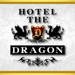 Hotel The Dragon (Adult Only), Takamatsu