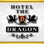 Hotel The Dragon (Adult Only), Takamatsu