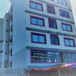Hotel Surbhi, Somnāth