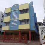 Hiy Rooms In Singanallur, Coimbatore