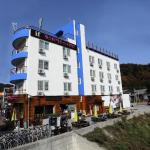 If Guesthouse & Pension,  Gangneung