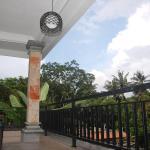 Karda House, Ubud