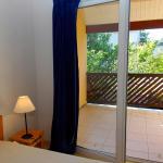 Hotel Pictures: Estivel - Les Hameaux de l'Océan, Carcans