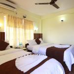 Hotel Himalayan Inn,  Pokhara