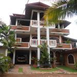 Melvila,  Peliyagoda Pattiya