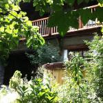 Chalet Bellevue, Les Houches
