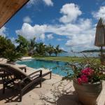 Tres Belle Villa Seychelles, Eden Island