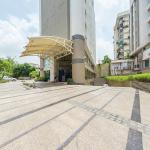 Four Points by Sheraton Ahmedabad, Ahmedabad