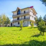 Fotografie hotelů: Hotel Taverna Ago, Berat
