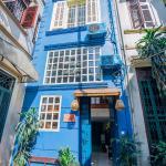 Momento ApartHotel, Hanoi