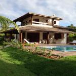 Hotel Pictures: Casa da Ilha de Itaparica - Club Med, Vera Cruz de Itaparica