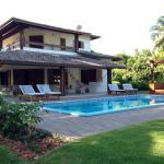 Casa da Ilha de Itaparica - Club Med, Vera Cruz de Itaparica