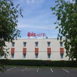 Hotel Pictures: ibis Niort Marais Poitevin, Niort