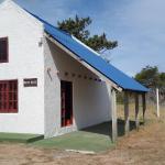 Bon Bini,  Punta Del Diablo