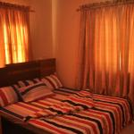 Ivie Apartment, Port Harcourt