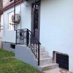 Apartment Na Rustaveli 59, Batumi