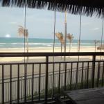 Hotel Pictures: Aquiraz Riviera Manhattan Beach, Aquiraz