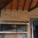 Foto Hotel: Pinamar Norte, Pinamar