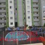 Hotel Pictures: Apartamento Piçarras, Piçarras