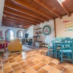 Hotel Pictures: Frida Kahlo house, Telde