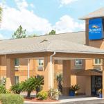 Baymont Inn and Suites Cordele,  Cordele
