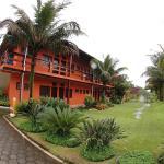 Casa no Condominio Sun House, Maresias