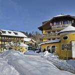 Hotel Pichlmayrgut, Pichl