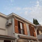 Sea Seljanovo Apartment, Tivat