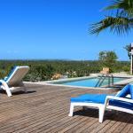 Villas La Mar #5 Ocean View Condo,  Todos Santos