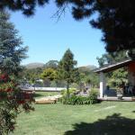 Sierra Activa, Tandil