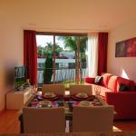 Hotel Pictures: La Quinta Tenerife Norte, Santa Úrsula