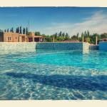 Hotelfoto's: Aldea Amedo, San Rafael