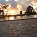 Hotel Pictures: Condo en San Buenas, San Buenaventura