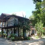 Hotel Pictures: Pé de Mangaba - Hospedagem Alternativa, Cumuruxatiba