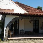 Hotel Pictures: Pousada do Paulinho, Paqueta