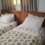 Hotelbilder: Uala, Luanda