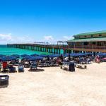 La Perla Condominium On The Beach, Sunny Isles Beach