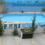 Hotel Pictures: Pousada Azul do Mar, Boicucanga
