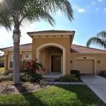 Innovative Vacation Homes,  Orlando