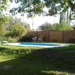 Hotelbilleder: La Quinta, Maipú