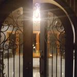Hotellbilder: Montrose Barn House, Montrose