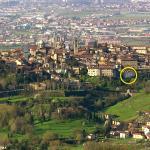 Appartamento Fara, Bergamo