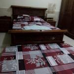 Oemah Sorowajan Homestay, Yogyakarta