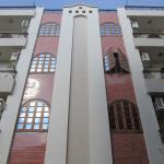 Fayrouz Apartmernts, Luxor