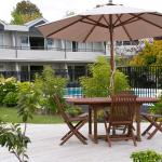 The Anchorage Resort – Heritage Collection, Taupo