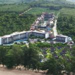Mai Khao Lak Beach Resort & Spa, Khao Lak