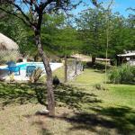 Hotelfoto's: La Campecha, Las Rabonas